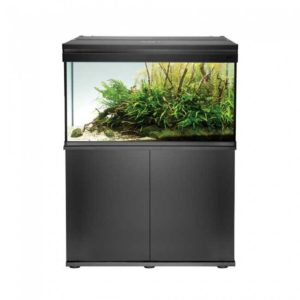 AquaEl-Aspect-80-Aquarium-and-Cabinet-01-0