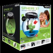 Aquael-Sphere-NEW-PRICE