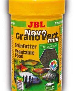JBL Novo Grano Vert mini_enl