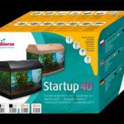 Opakowanie_Startup_40