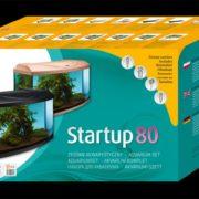 Opakowanie_Startup_80
