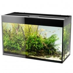akvarium-glossy-150