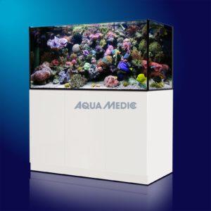 aqua-medic-xenia-160