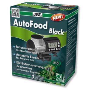 autofood-black-1