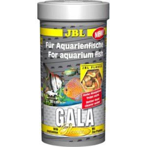 jbl-gala-250ml