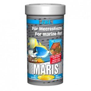 jbl-maris-250ml
