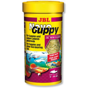 jbl-novo-guppy-100ml-1331-p