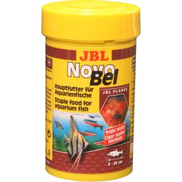 jbl-novobel-100ml