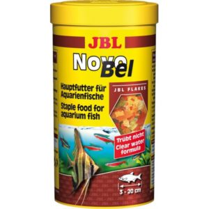 jbl-novobel-1l