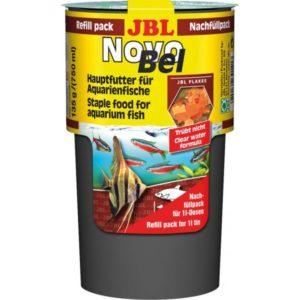 jbl-novobel-täitepakend-130g