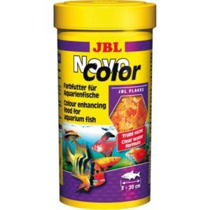jbl-novocolor-100ml