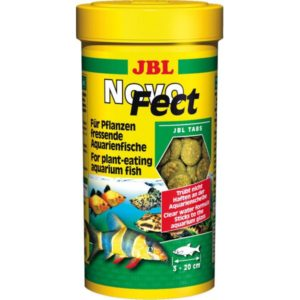 jbl-novofect-100ml