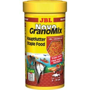 jbl-novogranomix-refill-250ml