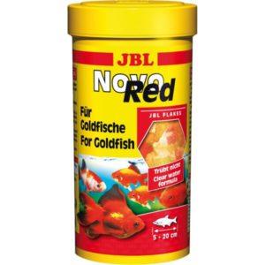 jbl-novored-250ml