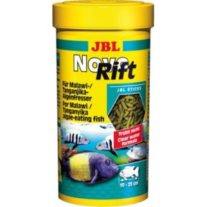 jbl-novorift-1l
