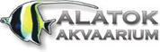 A-akvaarium
