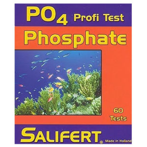 Salifert-Phosphate-Test-Kit