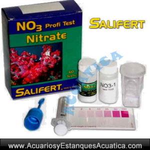 test-salifert-NO3-nitritos-nitratos-acuatica-acuario-prueba-acuarios-Ccaja